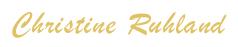 Christine Ruhland – Hypnose, Körpertherapie, Naturheilkunde, Transformationscoaching – München, Straubing