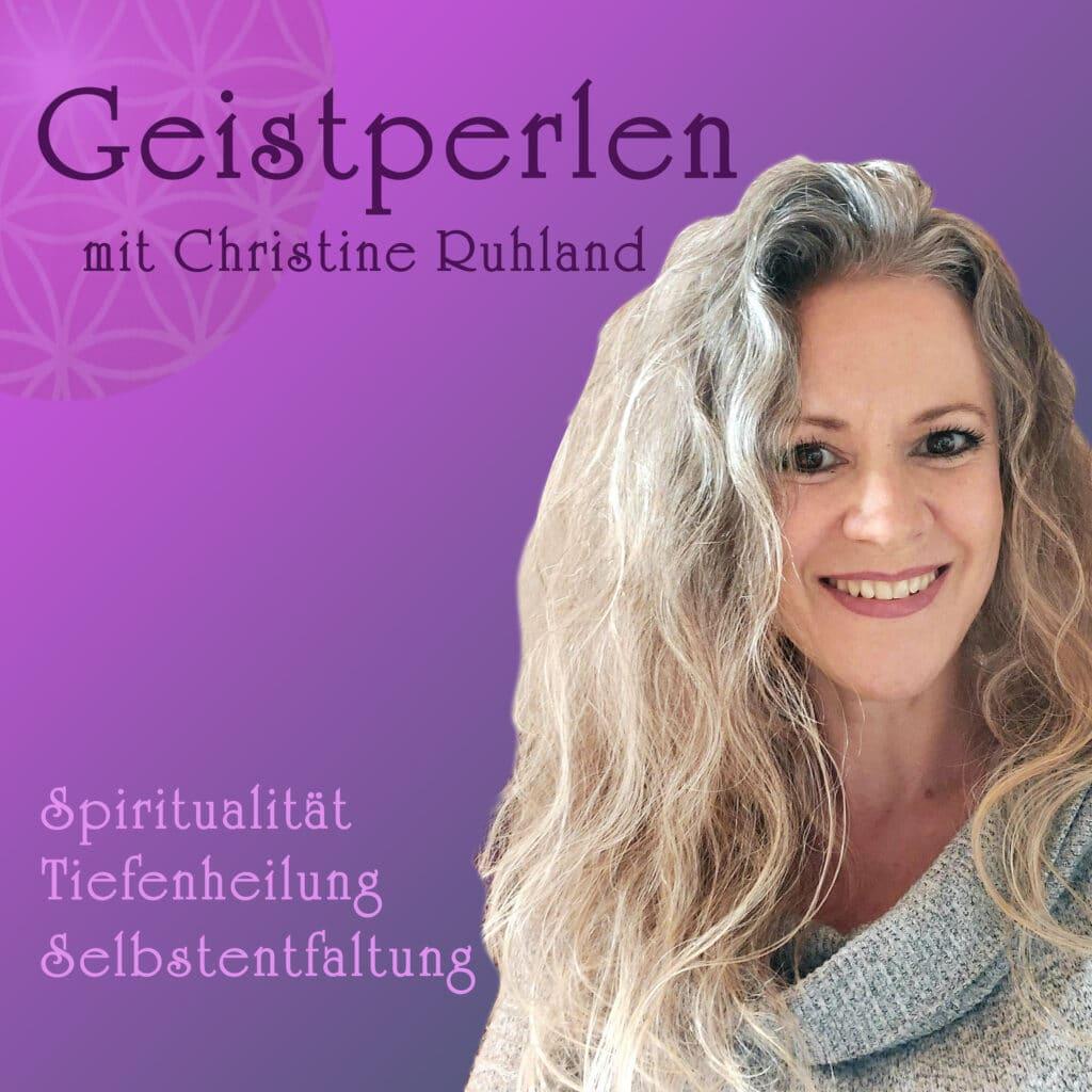 Podcast Geistperlen